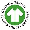 Global Organic Textile Standard CU
