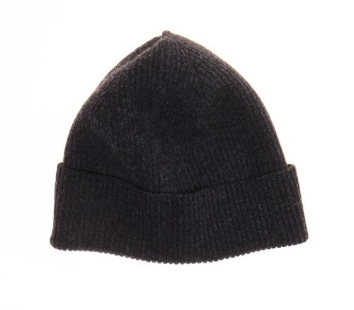 Hat merino wool