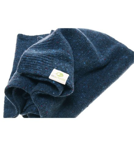 Scarf Irish wool